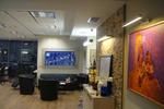 Design Office of SKL Consult Ltd & SK Lagerfield Ltd